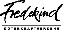 Fredekind-Transporte